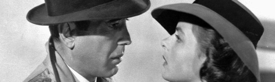 Casablanca Kino Programm